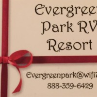 Gift Certificate- The Perfect Gift that Special Person in your Life!